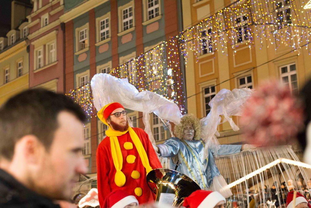 jarmark-bozonarodzeniowy-wroclaw-christmas-market-poland (12)