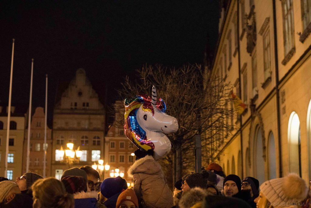 jarmark-bozonarodzeniowy-wroclaw-christmas-market-poland (120)
