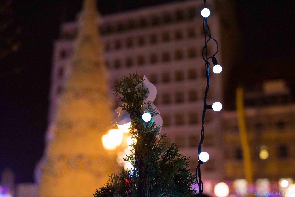 jarmark-bozonarodzeniowy-wroclaw-christmas-market-poland (121)