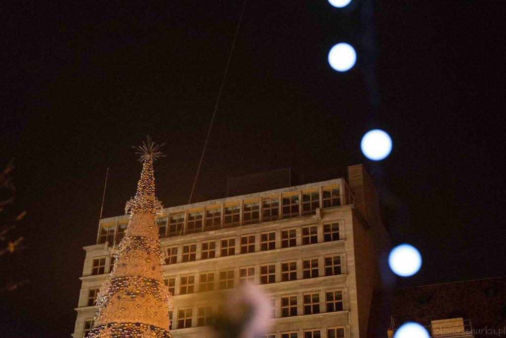 jarmark-bozonarodzeniowy-wroclaw-christmas-market-poland (122)