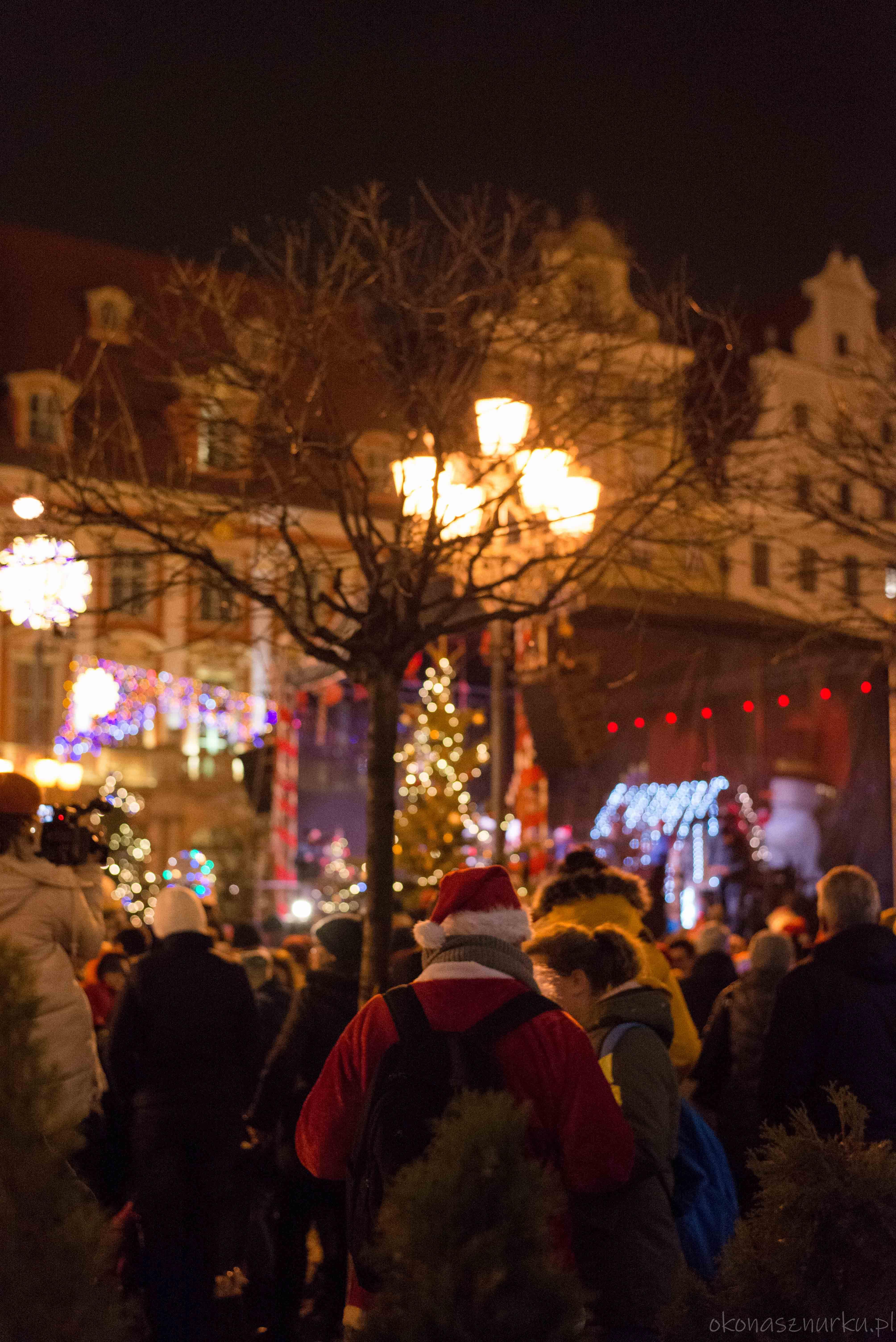 jarmark-bozonarodzeniowy-wroclaw-christmas-market-poland (123)