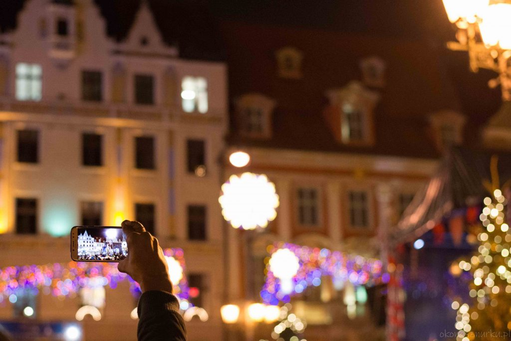 jarmark-bozonarodzeniowy-wroclaw-christmas-market-poland (126)
