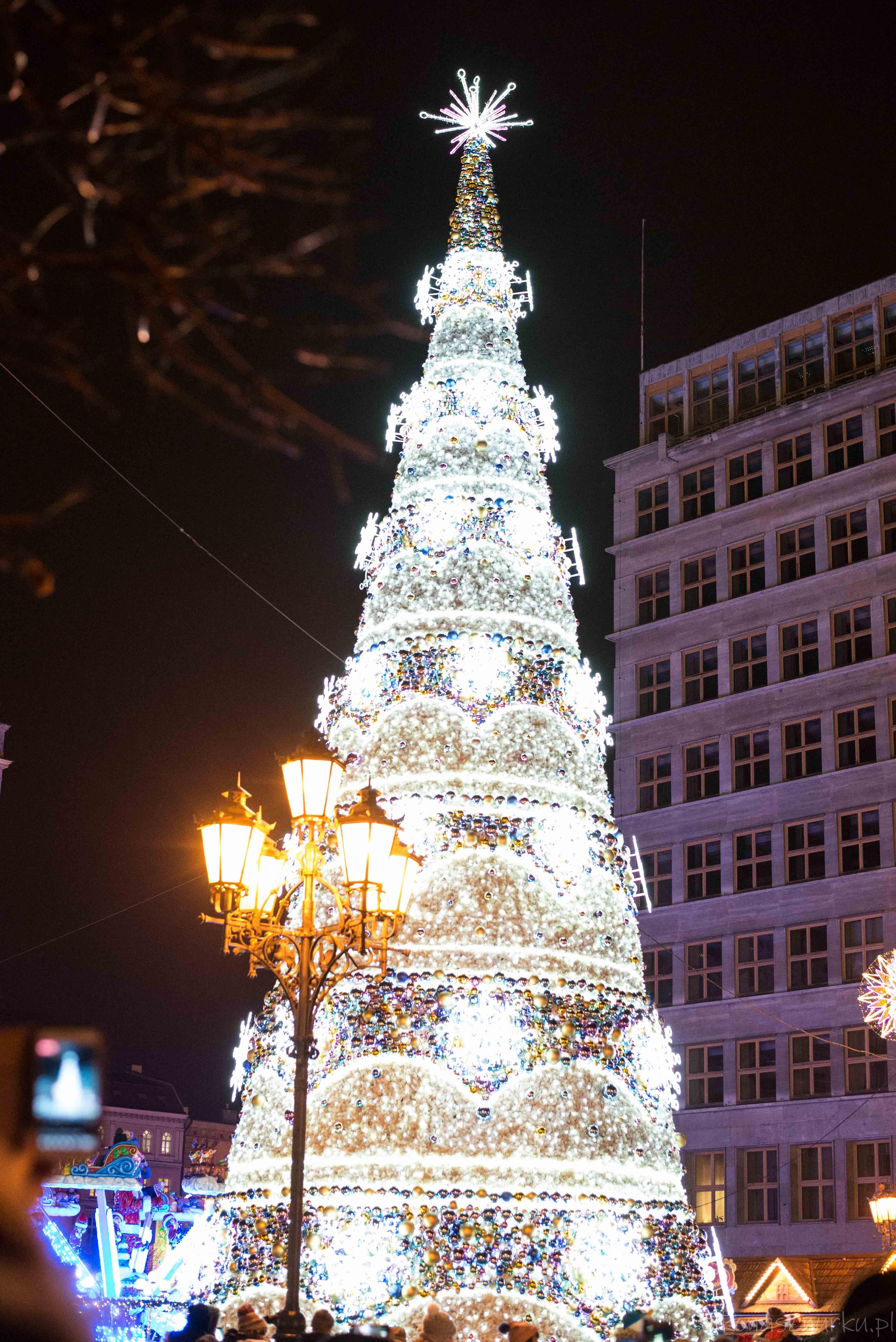 jarmark-bozonarodzeniowy-wroclaw-christmas-market-poland (127)