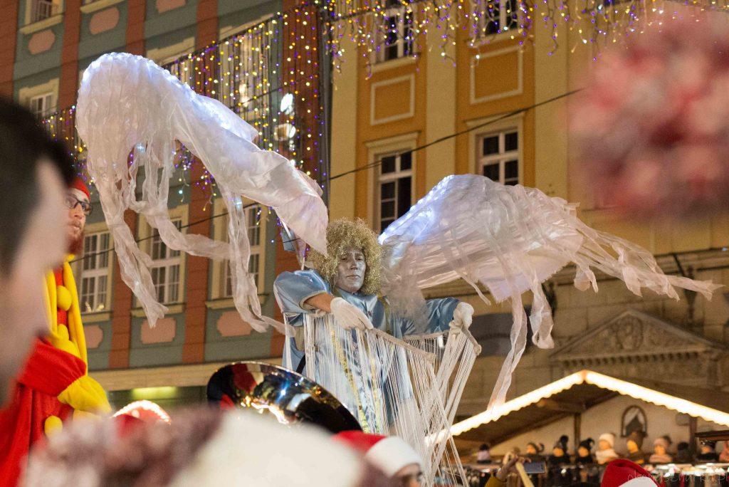 jarmark-bozonarodzeniowy-wroclaw-christmas-market-poland (13)