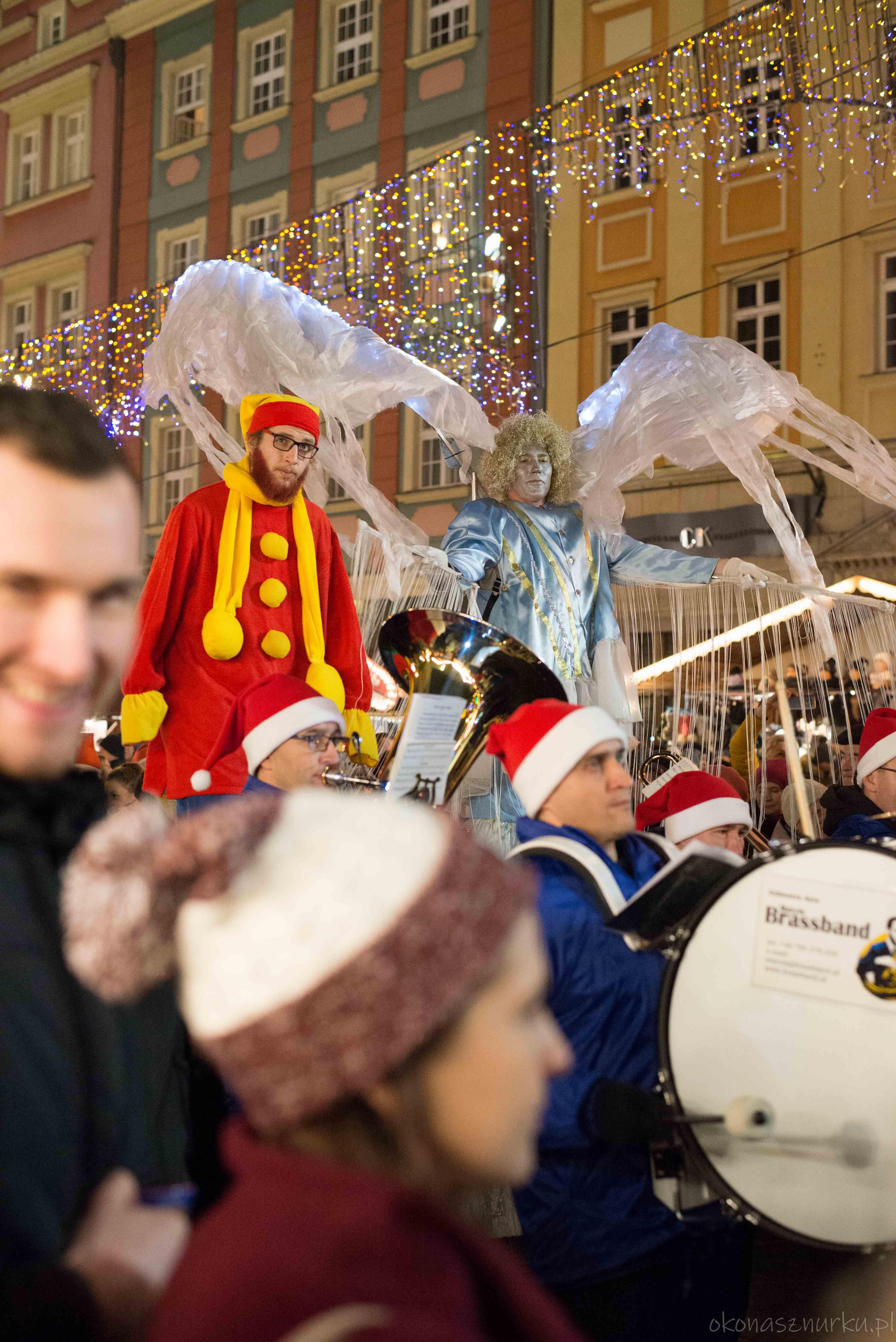 jarmark-bozonarodzeniowy-wroclaw-christmas-market-poland (14)