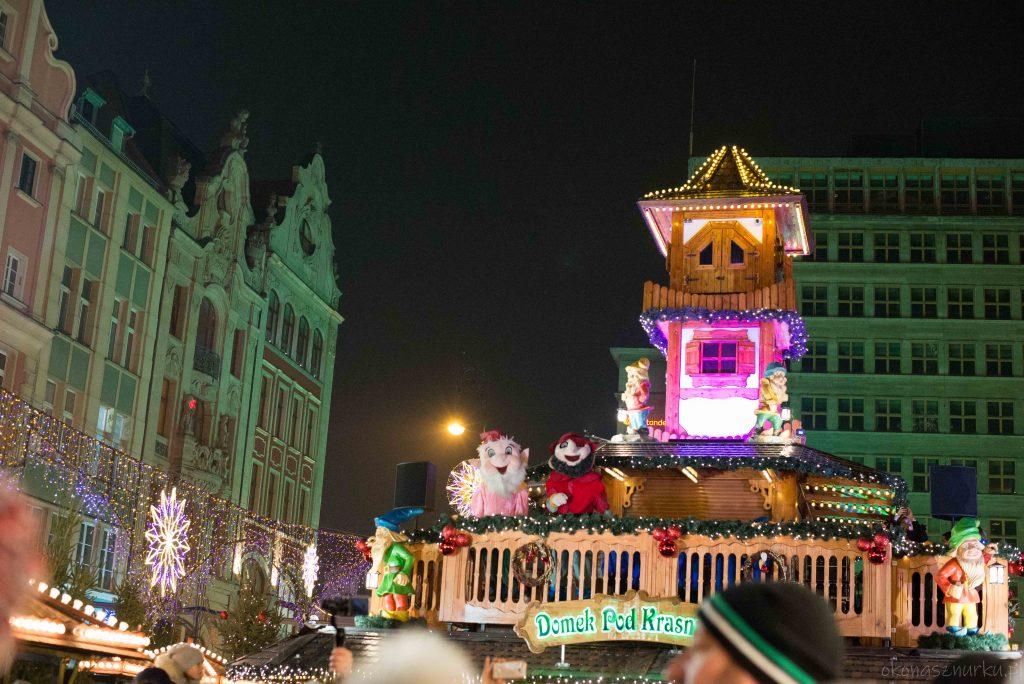 jarmark-bozonarodzeniowy-wroclaw-christmas-market-poland (15)
