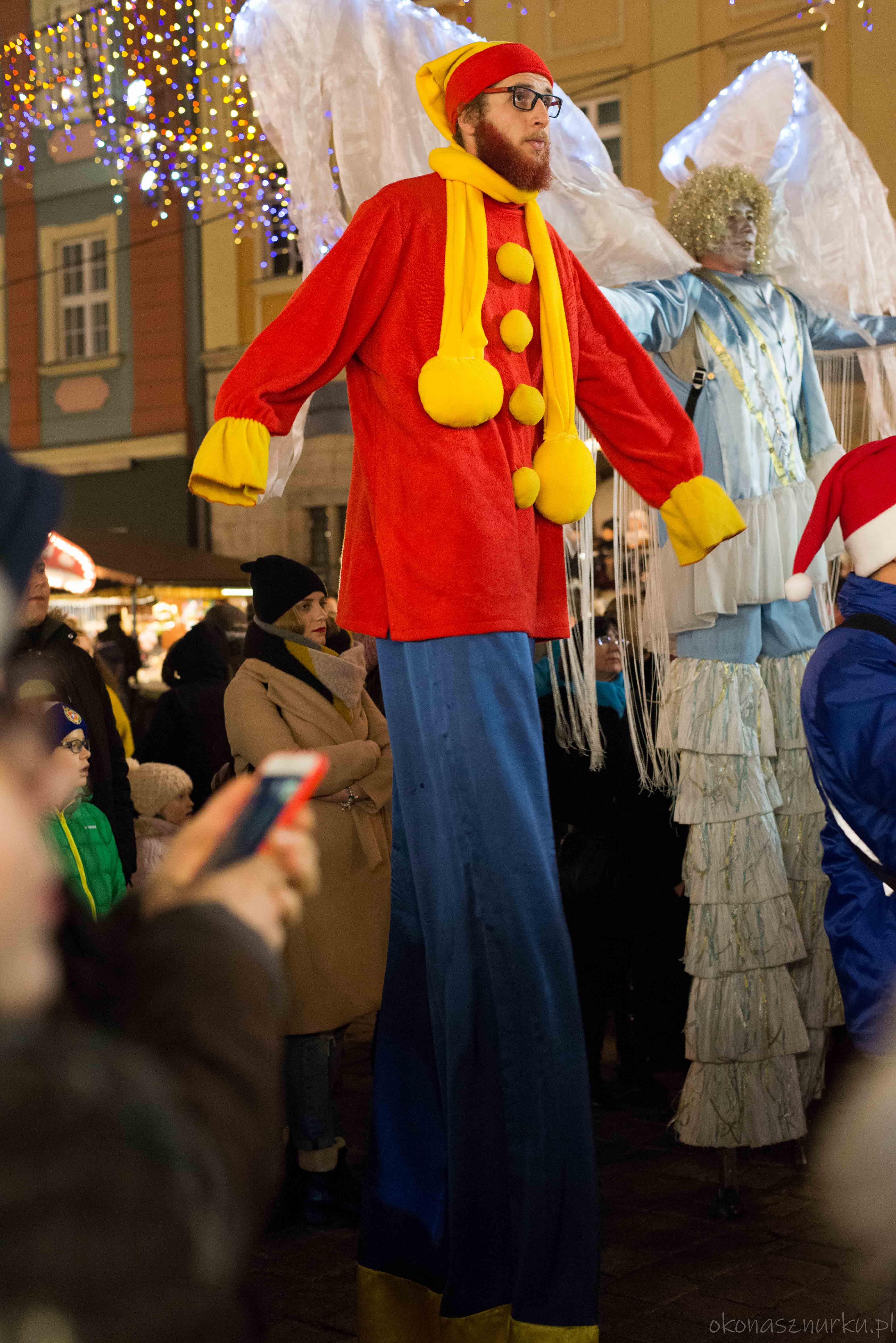 jarmark-bozonarodzeniowy-wroclaw-christmas-market-poland (16)