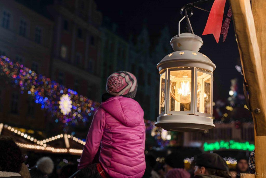 jarmark-bozonarodzeniowy-wroclaw-christmas-market-poland (18)