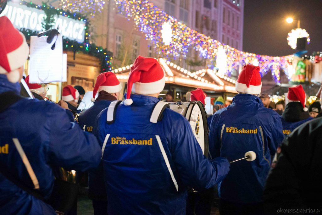 jarmark-bozonarodzeniowy-wroclaw-christmas-market-poland (20)