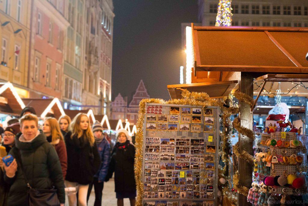 jarmark-bozonarodzeniowy-wroclaw-christmas-market-poland (23)