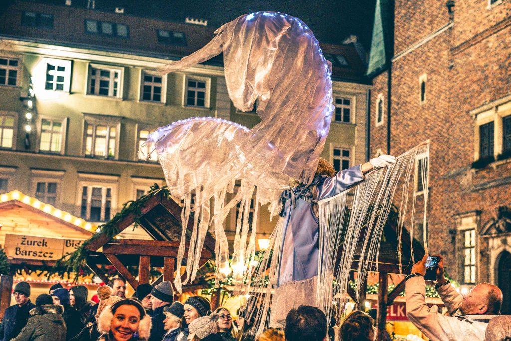 jarmark-bozonarodzeniowy-wroclaw-christmas-market-poland (24)