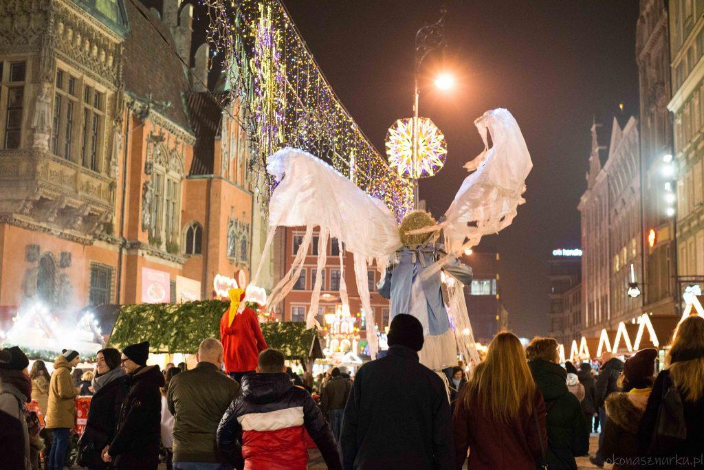 jarmark-bozonarodzeniowy-wroclaw-christmas-market-poland (26)