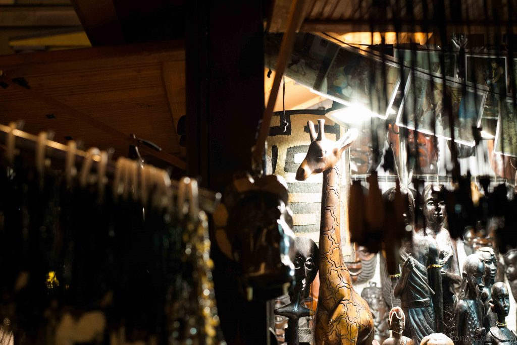 jarmark-bozonarodzeniowy-wroclaw-christmas-market-poland (28)