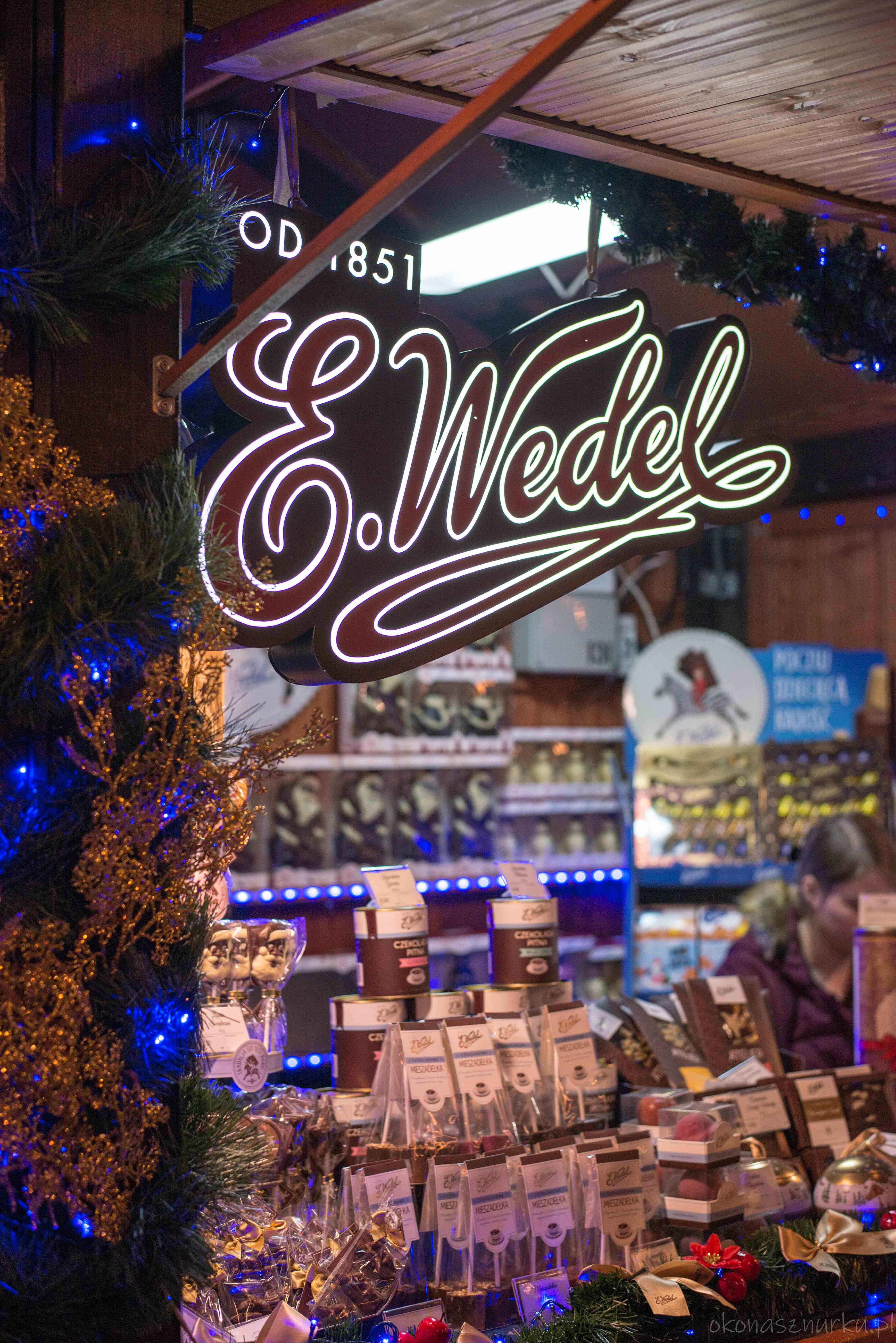 jarmark-bozonarodzeniowy-wroclaw-christmas-market-poland (29)