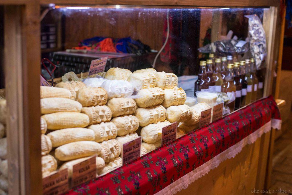 jarmark-bozonarodzeniowy-wroclaw-christmas-market-poland (30)