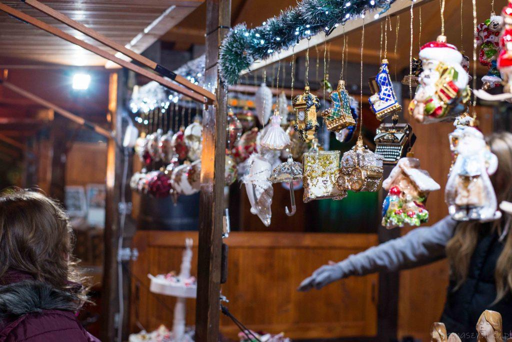 jarmark-bozonarodzeniowy-wroclaw-christmas-market-poland (31)