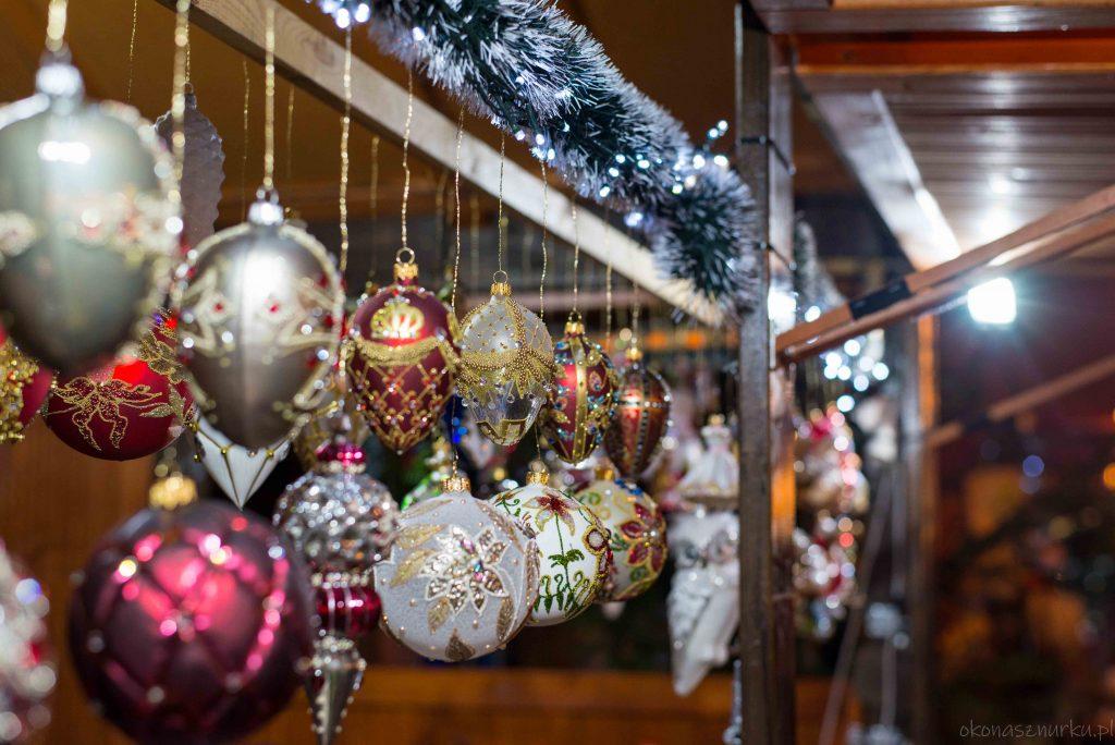 jarmark-bozonarodzeniowy-wroclaw-christmas-market-poland (33)