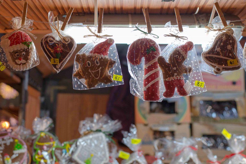 jarmark-bozonarodzeniowy-wroclaw-christmas-market-poland (36)