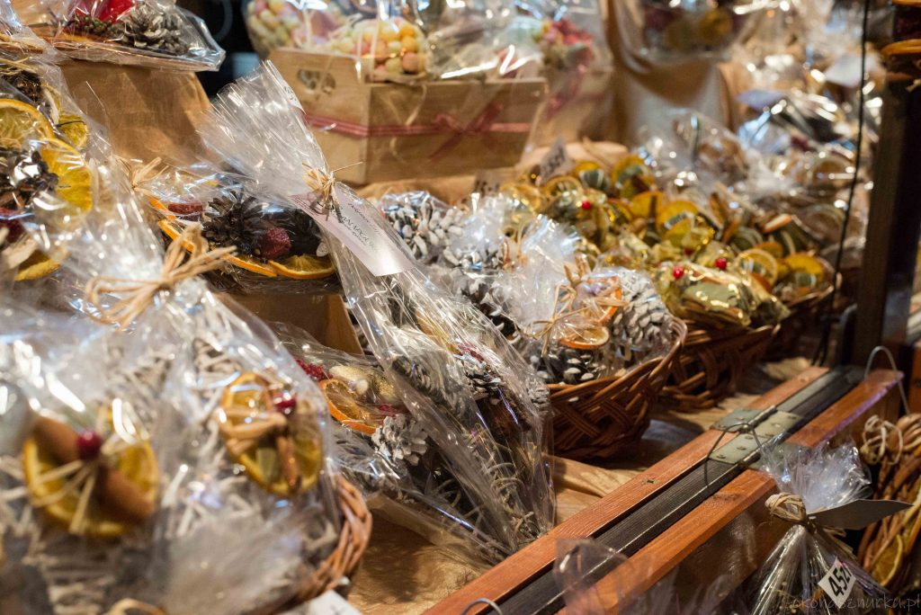 jarmark-bozonarodzeniowy-wroclaw-christmas-market-poland (38)