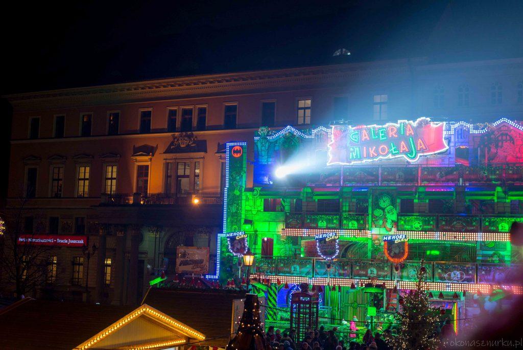 jarmark-bozonarodzeniowy-wroclaw-christmas-market-poland (39)