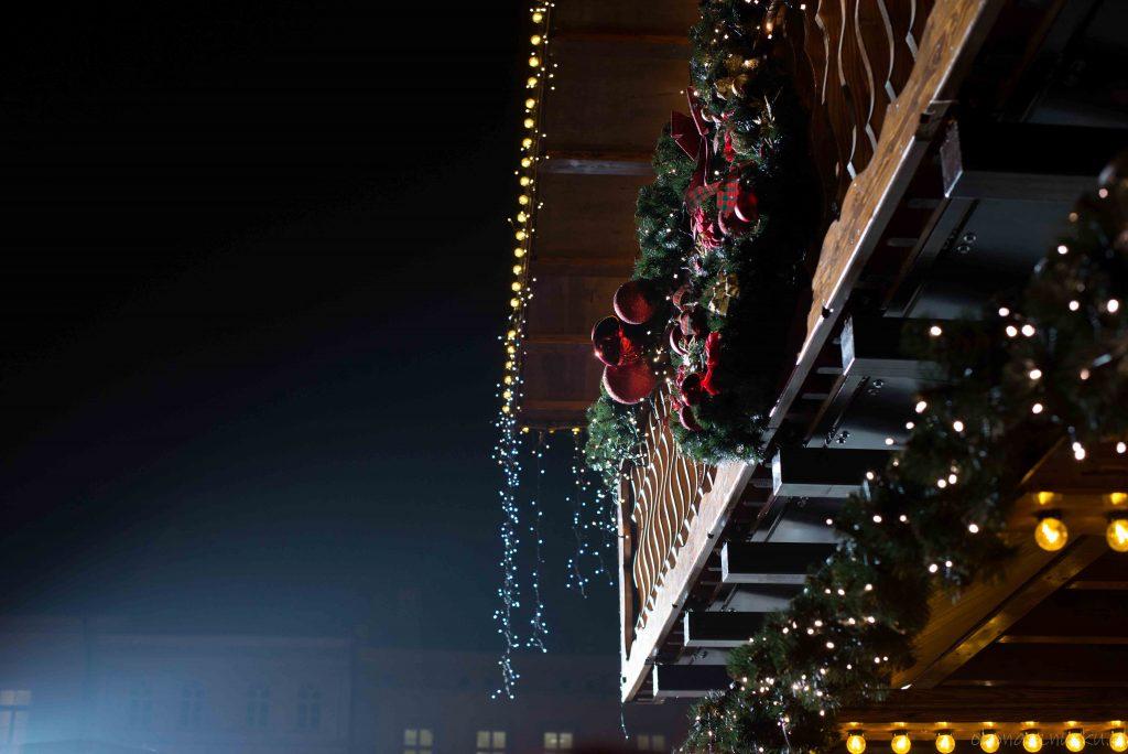 jarmark-bozonarodzeniowy-wroclaw-christmas-market-poland (40)