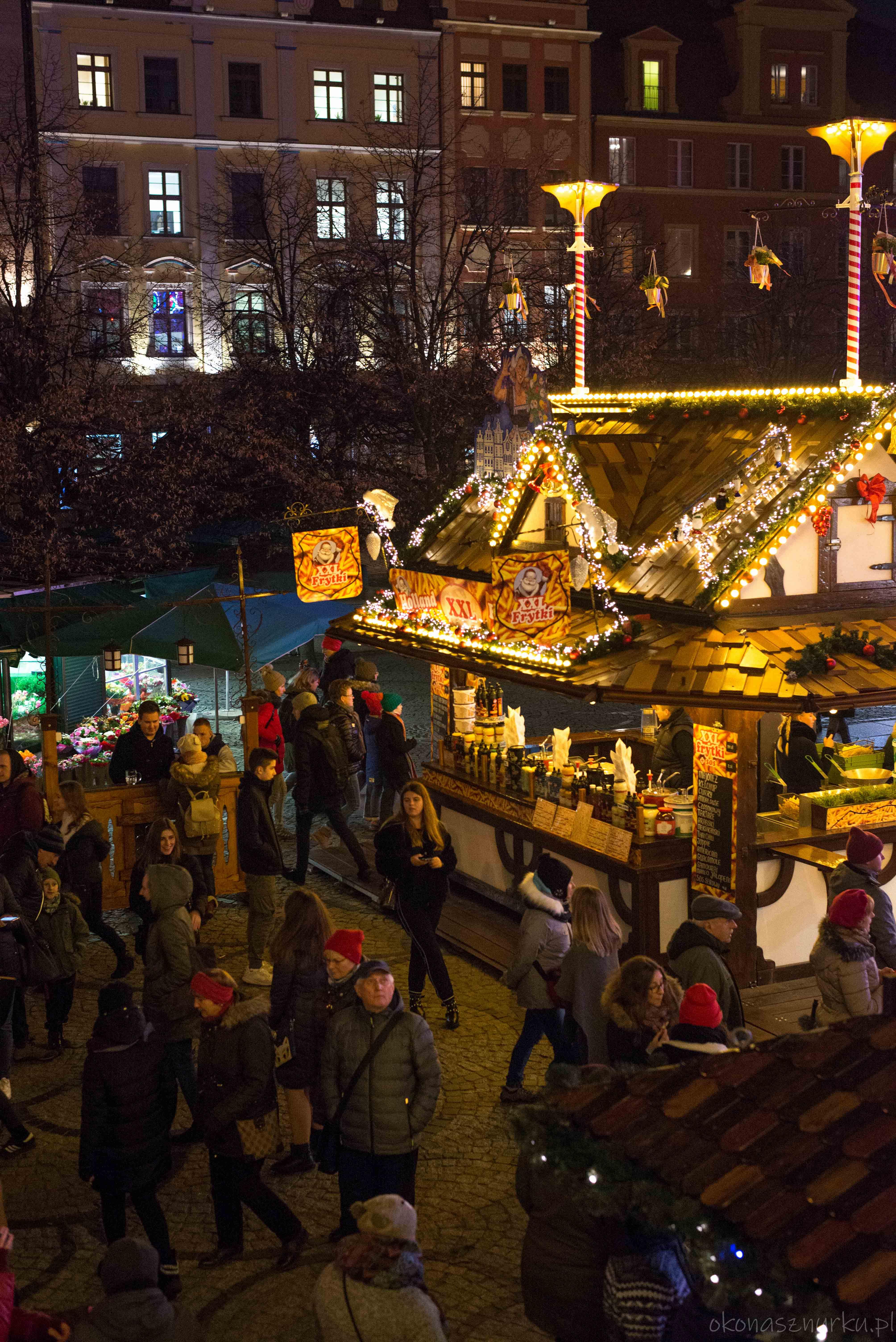 jarmark-bozonarodzeniowy-wroclaw-christmas-market-poland (41)