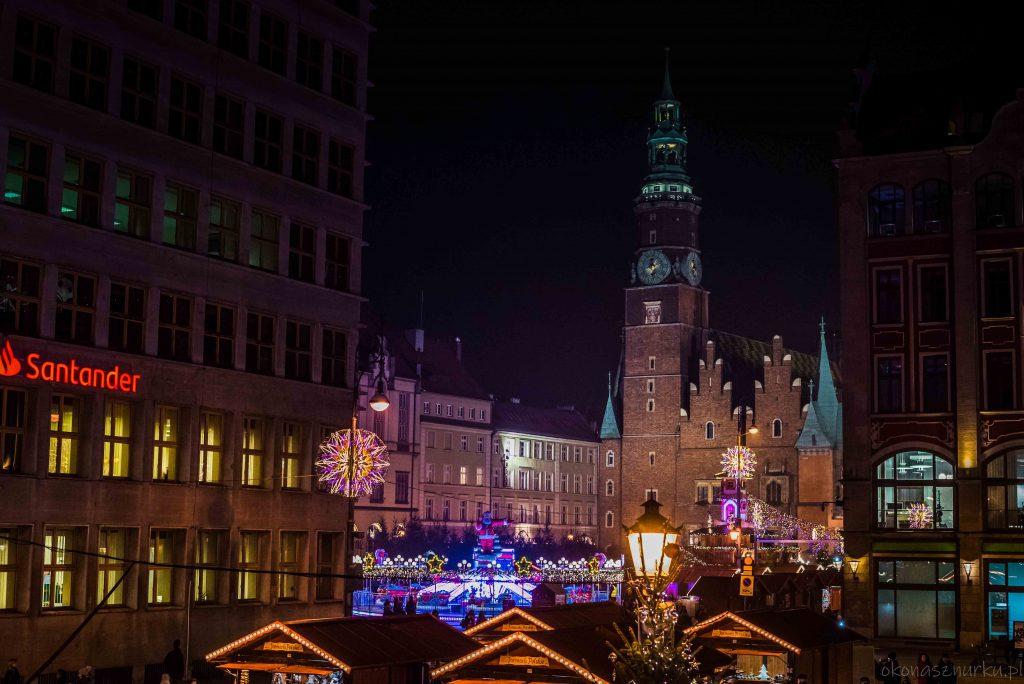 jarmark-bozonarodzeniowy-wroclaw-christmas-market-poland (42)