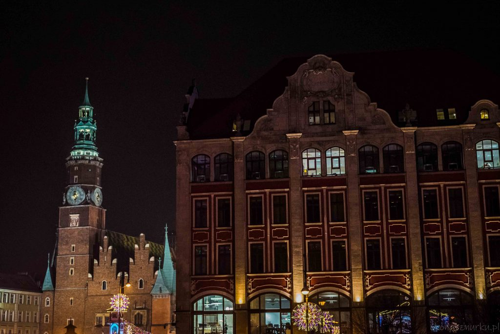jarmark-bozonarodzeniowy-wroclaw-christmas-market-poland (43)