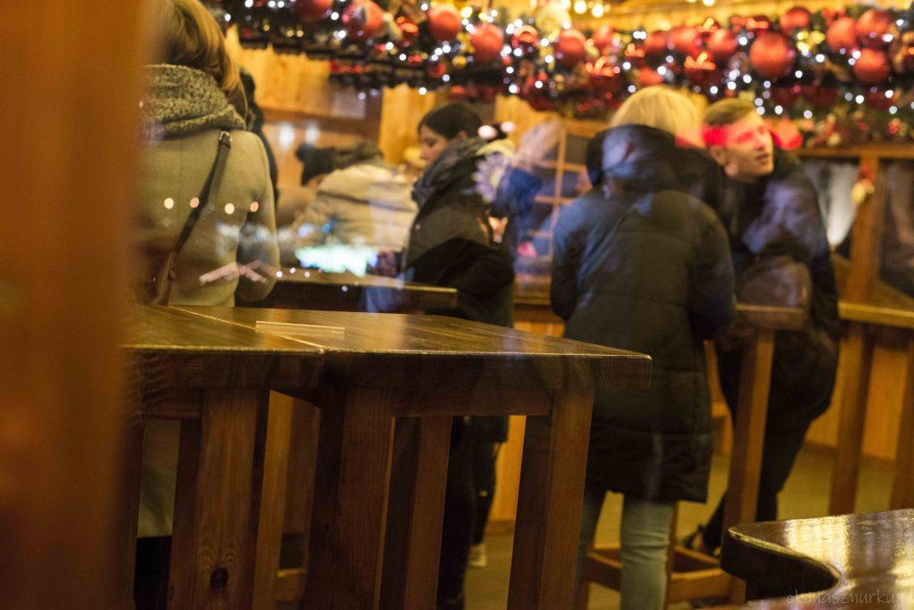 jarmark-bozonarodzeniowy-wroclaw-christmas-market-poland (44)