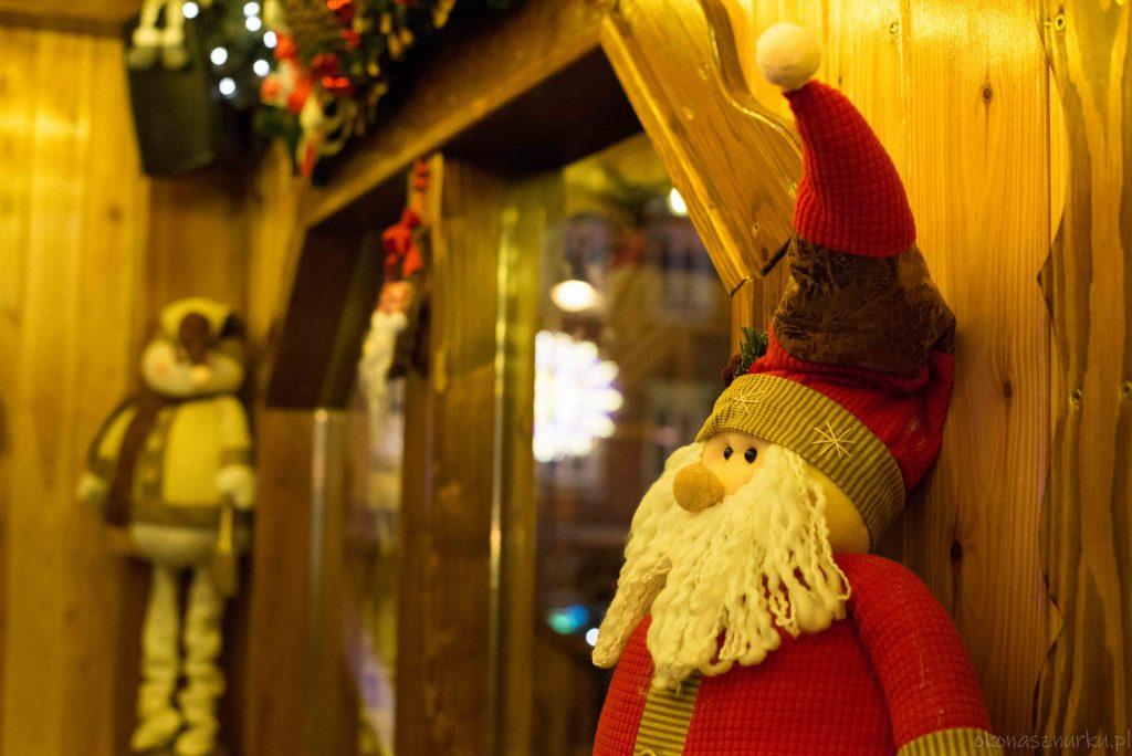 jarmark-bozonarodzeniowy-wroclaw-christmas-market-poland (46)