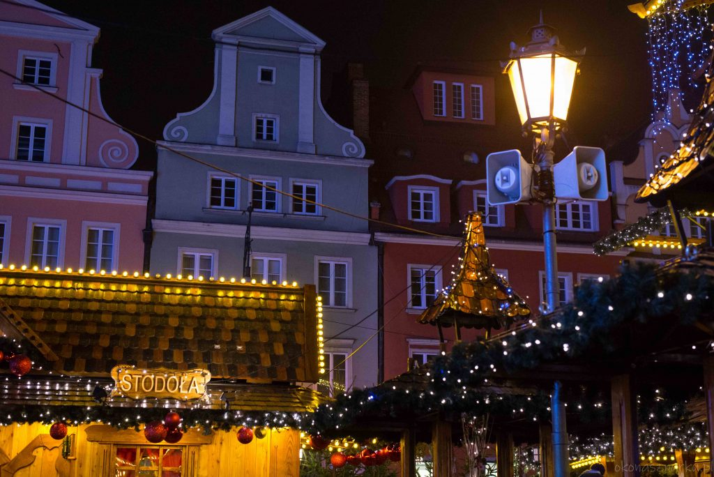 jarmark-bozonarodzeniowy-wroclaw-christmas-market-poland (47)