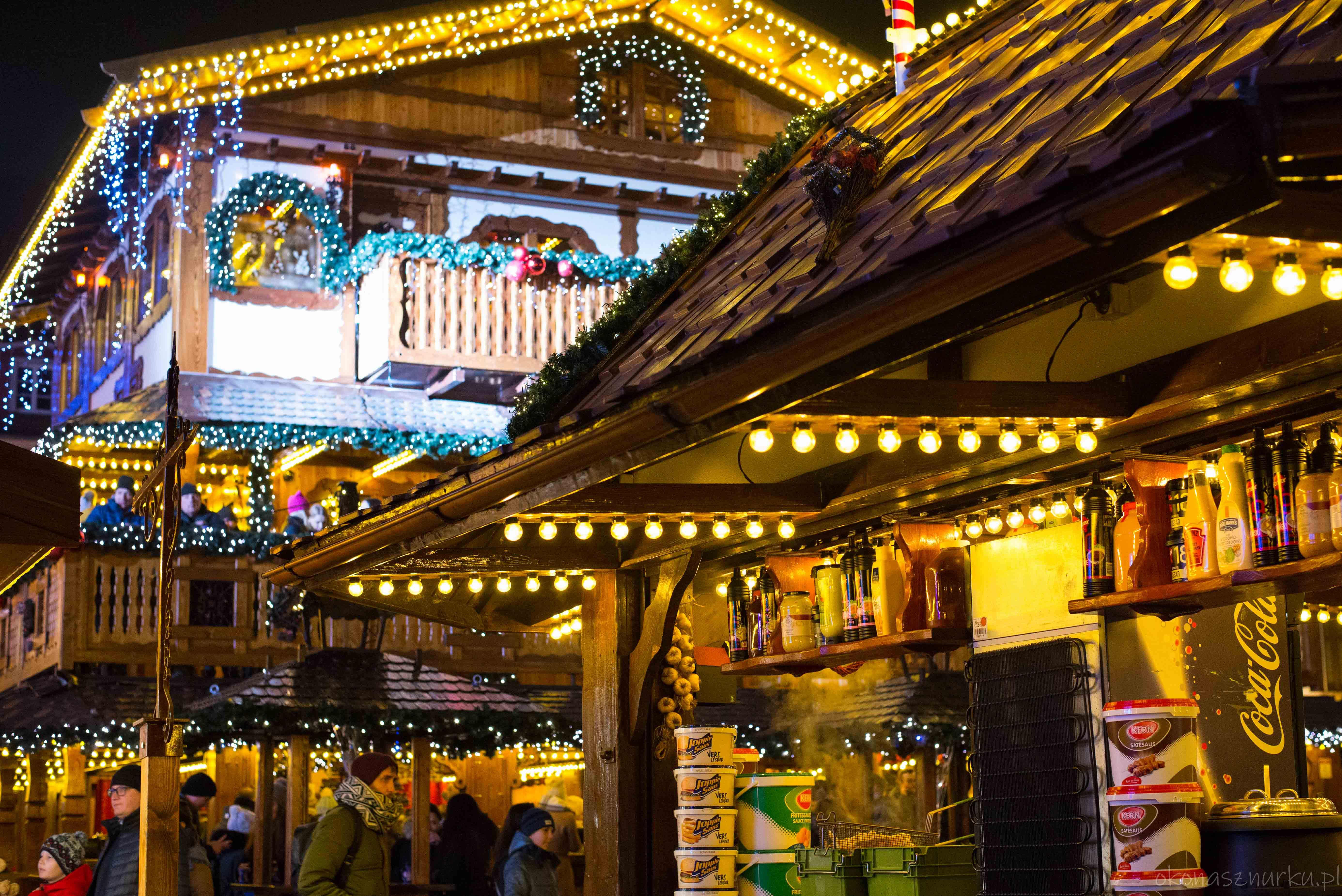 jarmark-bozonarodzeniowy-wroclaw-christmas-market-poland (48)