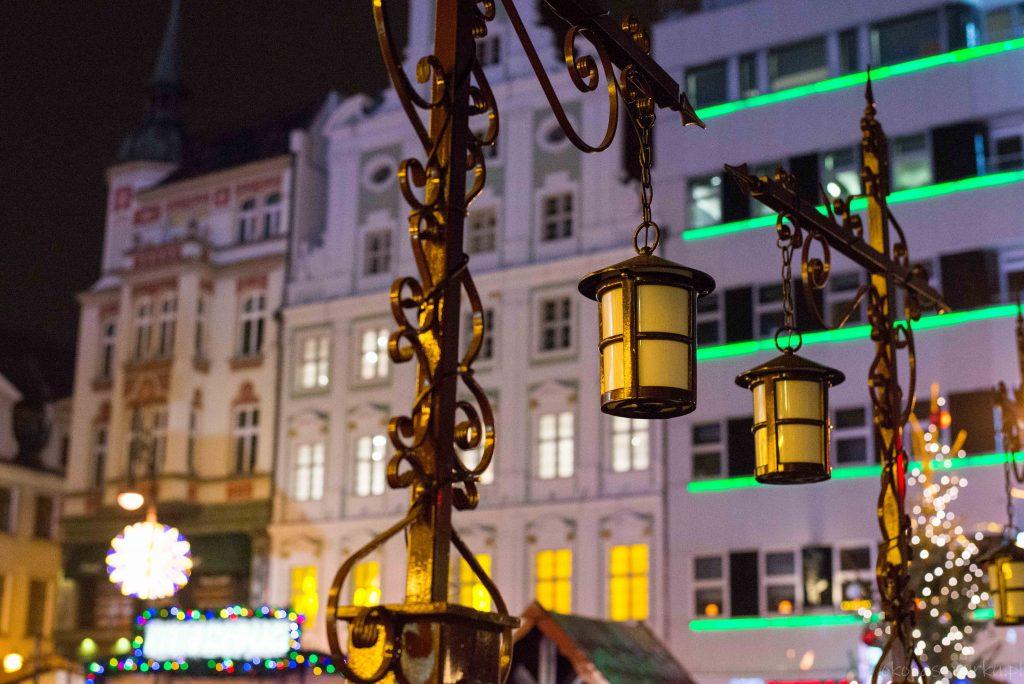 jarmark-bozonarodzeniowy-wroclaw-christmas-market-poland (49)