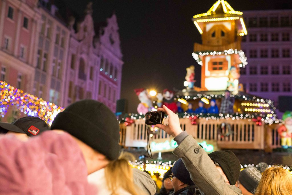 jarmark-bozonarodzeniowy-wroclaw-christmas-market-poland (5)
