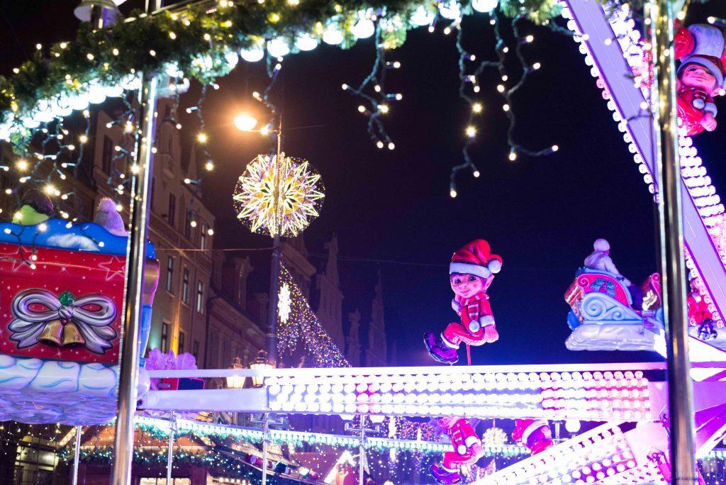 jarmark-bozonarodzeniowy-wroclaw-christmas-market-poland (51)