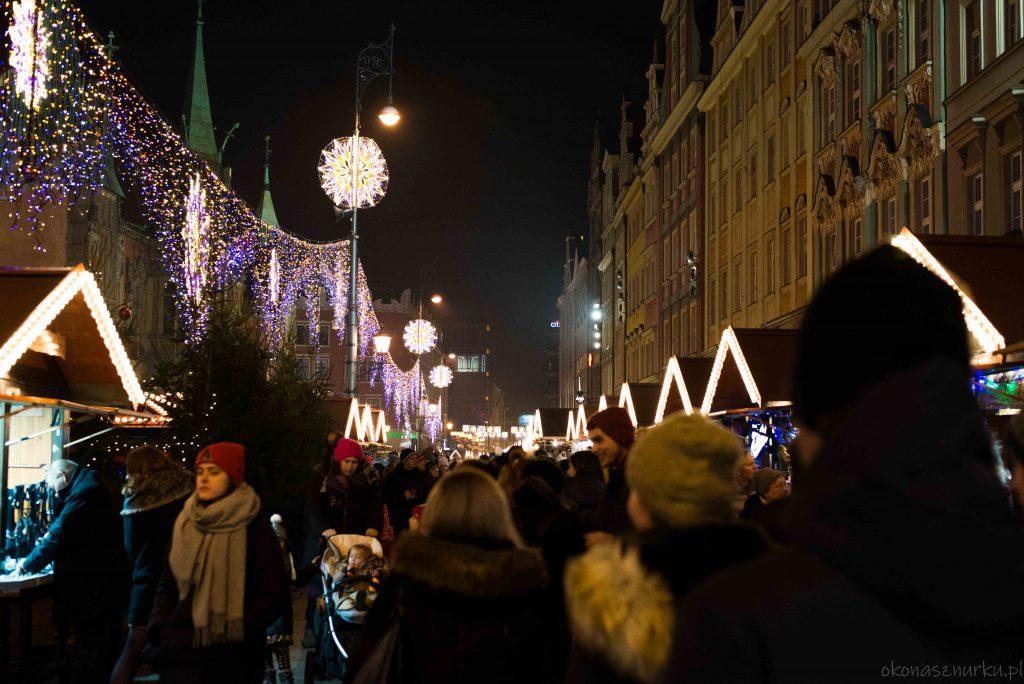 jarmark-bozonarodzeniowy-wroclaw-christmas-market-poland (55)