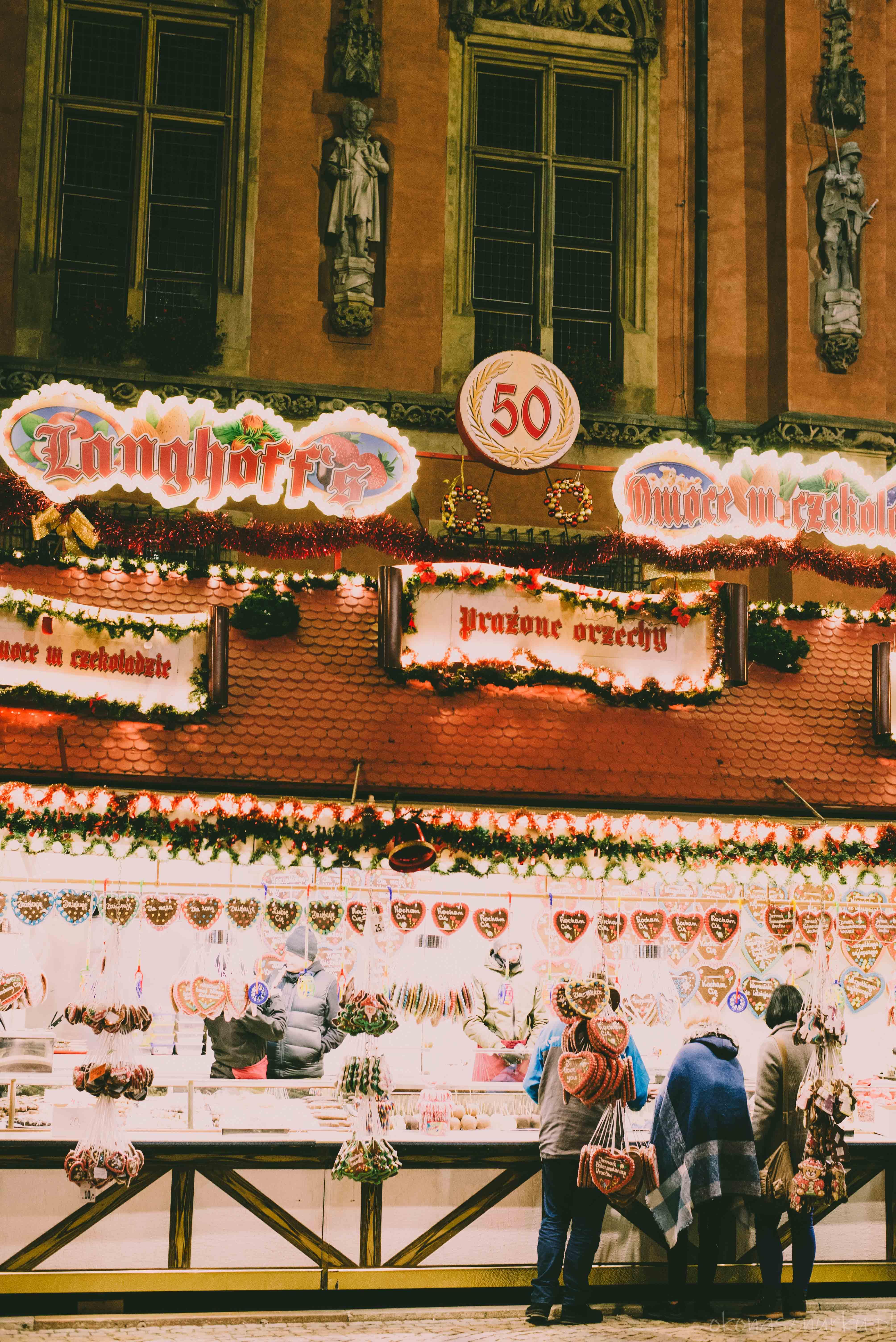 jarmark-bozonarodzeniowy-wroclaw-christmas-market-poland (57)