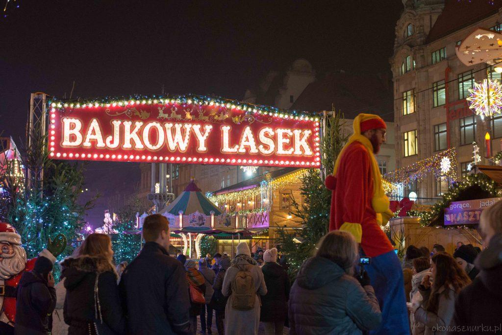 jarmark-bozonarodzeniowy-wroclaw-christmas-market-poland (58)