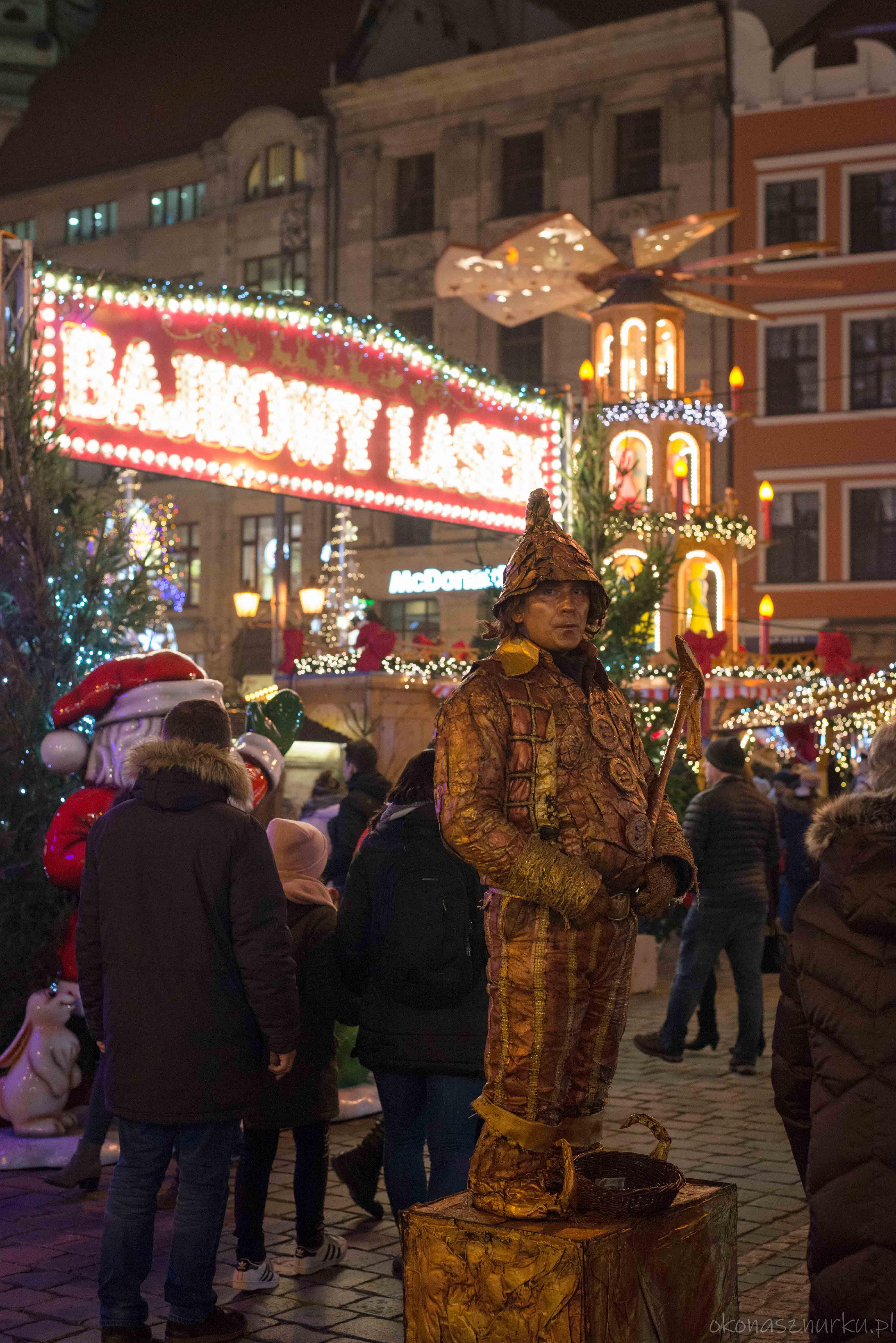 jarmark-bozonarodzeniowy-wroclaw-christmas-market-poland (59)
