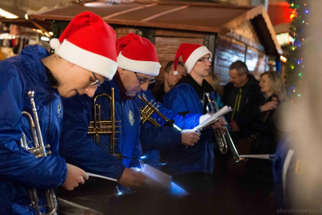 jarmark-bozonarodzeniowy-wroclaw-christmas-market-poland (6)