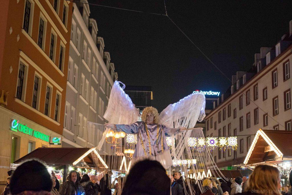 jarmark-bozonarodzeniowy-wroclaw-christmas-market-poland (60)