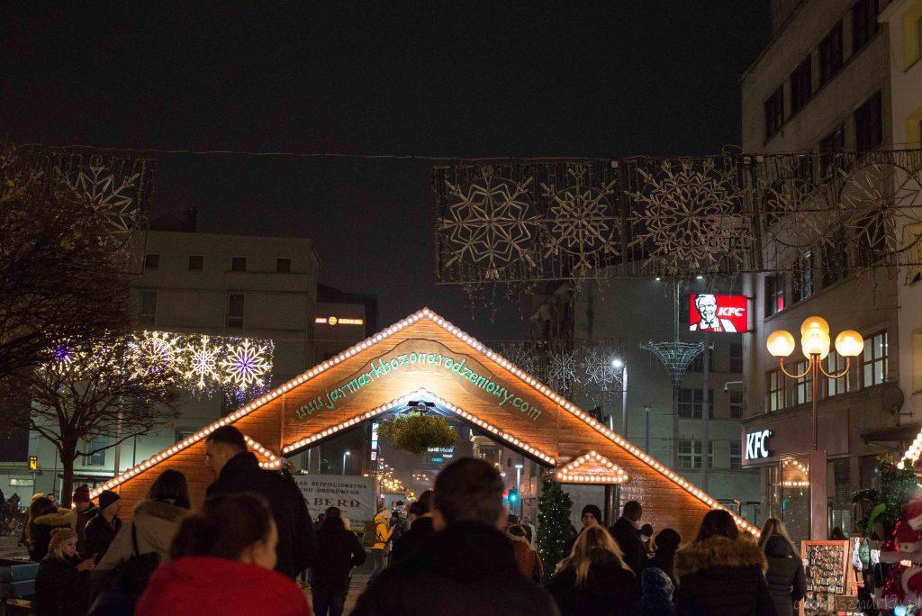 jarmark-bozonarodzeniowy-wroclaw-christmas-market-poland (74)