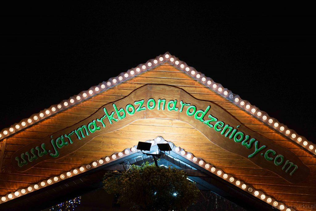 jarmark-bozonarodzeniowy-wroclaw-christmas-market-poland (75)