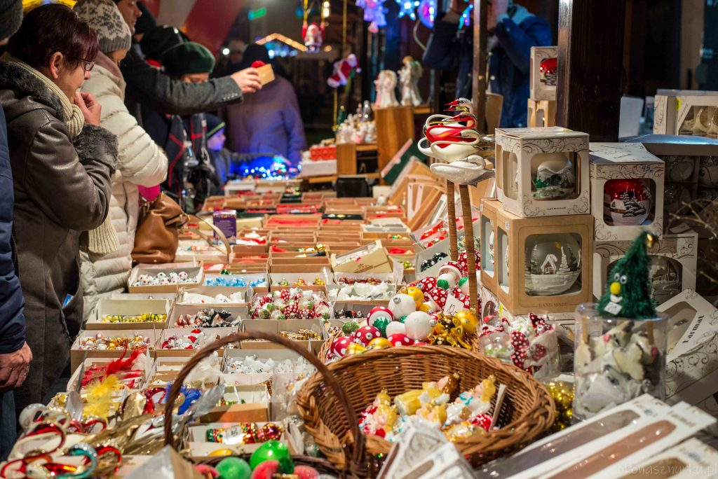 jarmark-bozonarodzeniowy-wroclaw-christmas-market-poland (77)