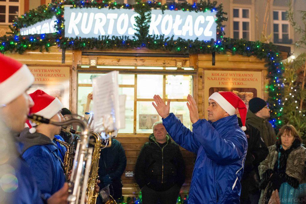 jarmark-bozonarodzeniowy-wroclaw-christmas-market-poland (8)