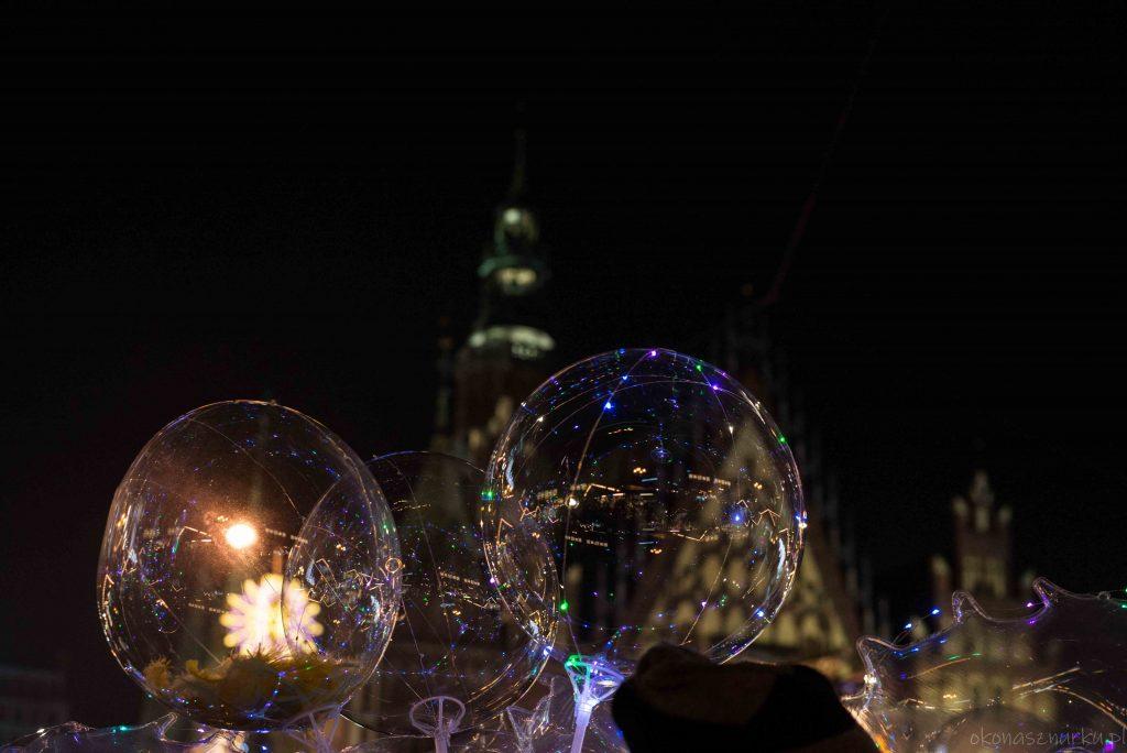 jarmark-bozonarodzeniowy-wroclaw-christmas-market-poland (80)