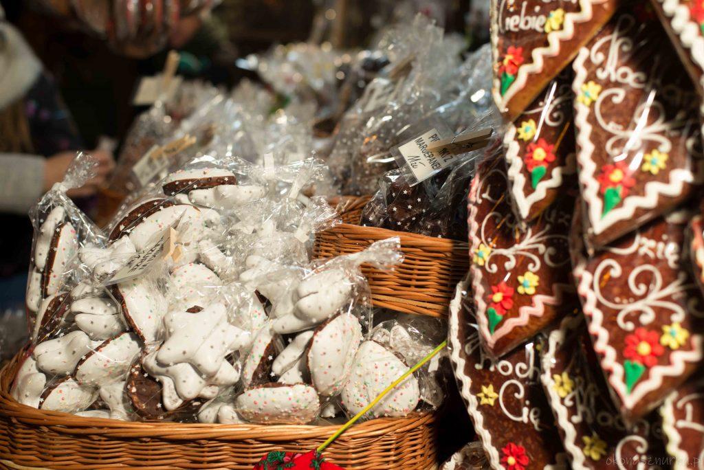 jarmark-bozonarodzeniowy-wroclaw-christmas-market-poland (83)