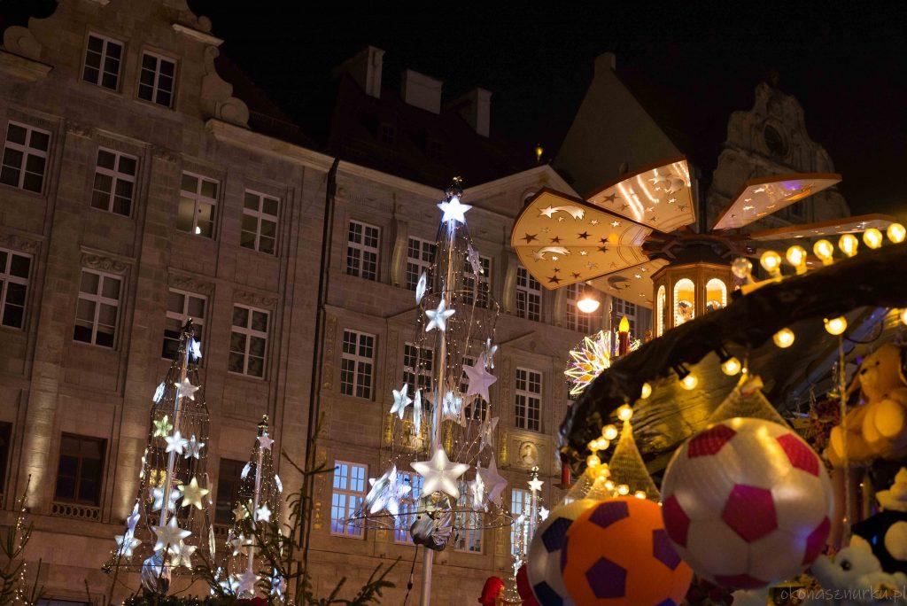 jarmark-bozonarodzeniowy-wroclaw-christmas-market-poland (87)