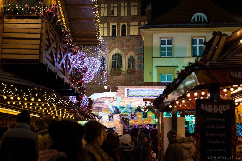 jarmark-bozonarodzeniowy-wroclaw-christmas-market-poland (88)