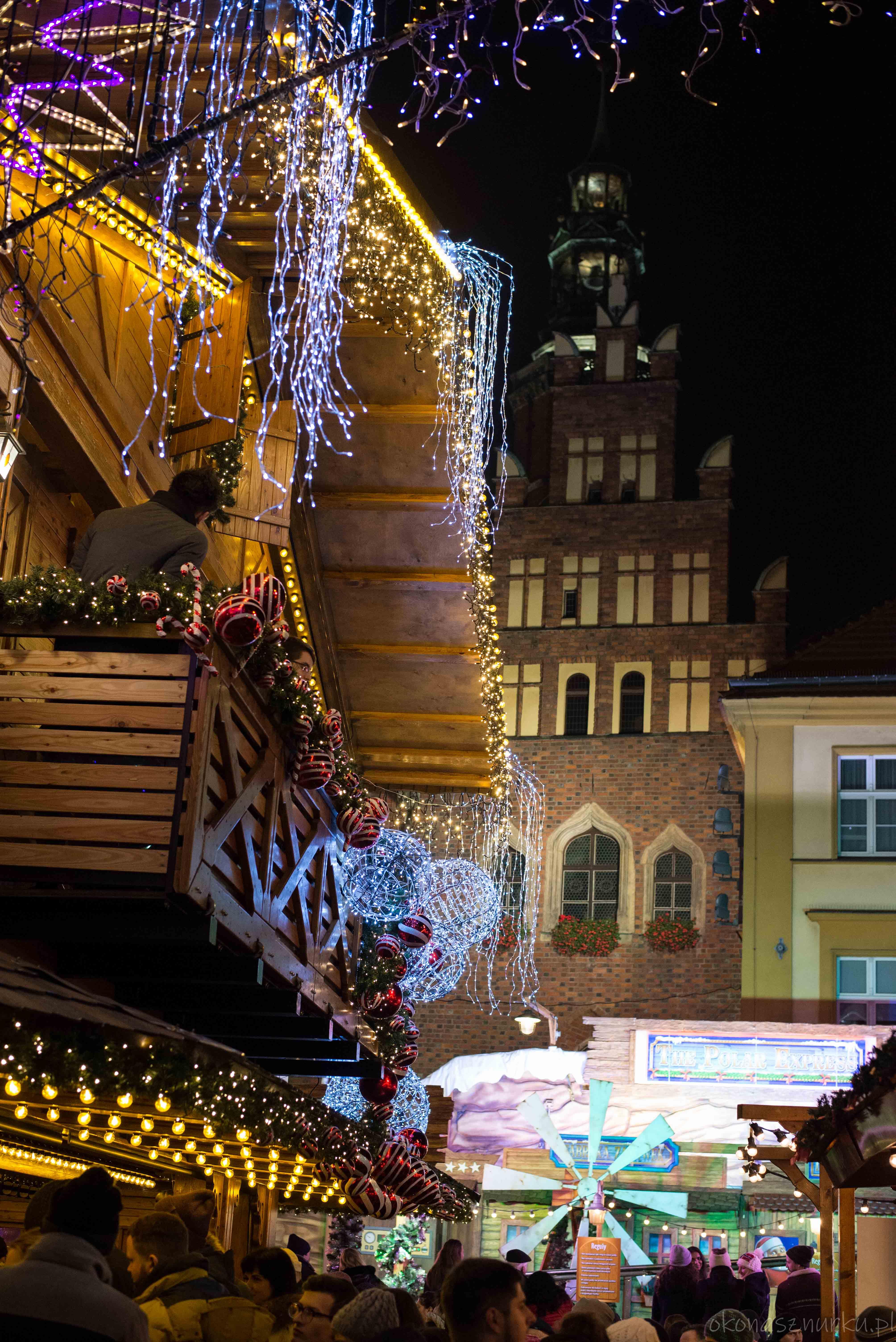 jarmark-bozonarodzeniowy-wroclaw-christmas-market-poland (89)